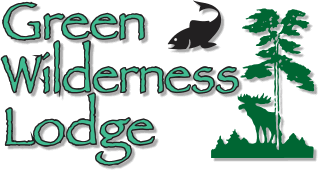 Green Wilderness Lodge